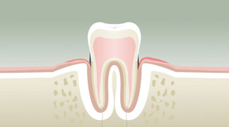 Parodontologie & Hygiène à Osny